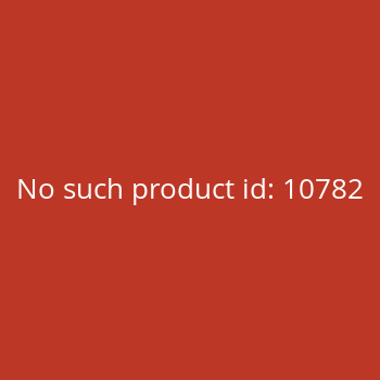 Tanga mit Regulation