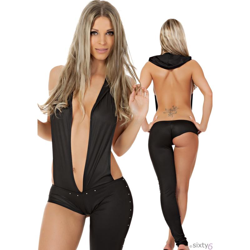 sexy.com